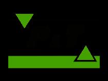 P&T Technische Mörtel GmbH & Co. KG