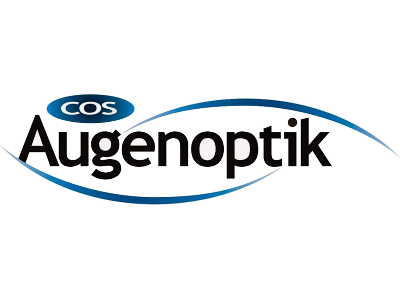 COS Augenoptik GmbH