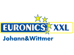 EURONICS XXL – Johann + Wittmer