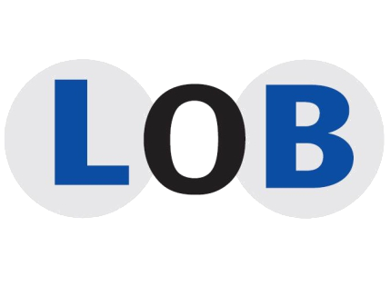 LOB – Gesellschaft für flexible Beschäftigung mbH