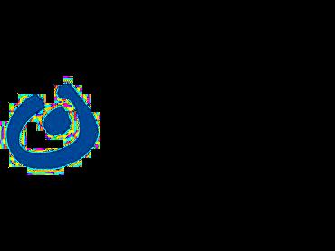 Lebenshilfe e.V. – Kreisvereinigung Mettmann