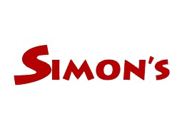 Restaurant Simon's