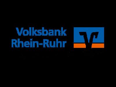 Volksbank Rhein-Ruhr e.G.