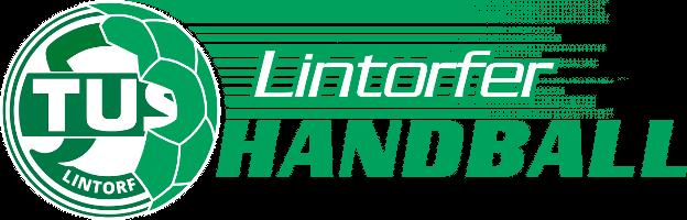 TuS 08 Lintorf - Handball | Abteilung des TuS 08 Lintorf e.V.