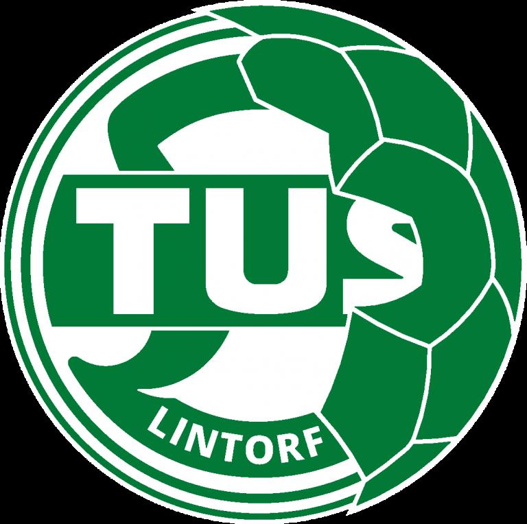 TuS 08 Lintorf - Handball